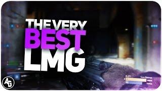 Destiny Best Machine Gun in Crucible // The Silvered Dread