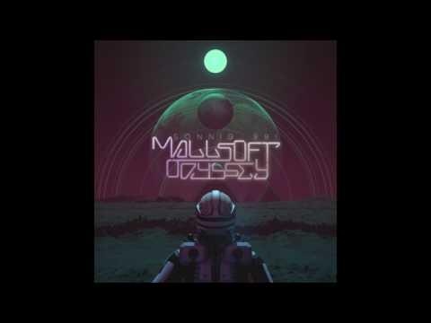 Sonnig 991 : MALLSOFT ODYSSEY