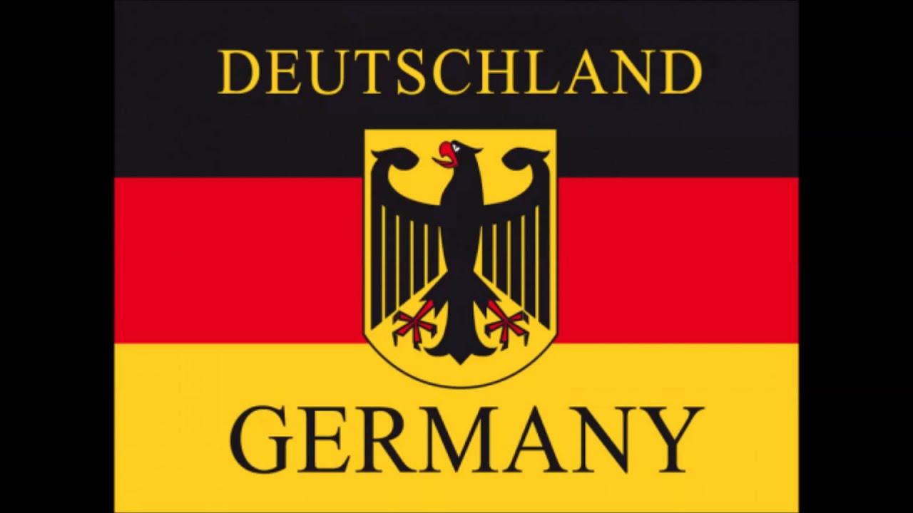 Deutscheb