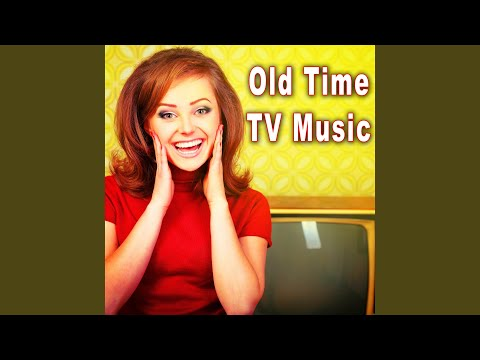Variety Show Tv Theme Music