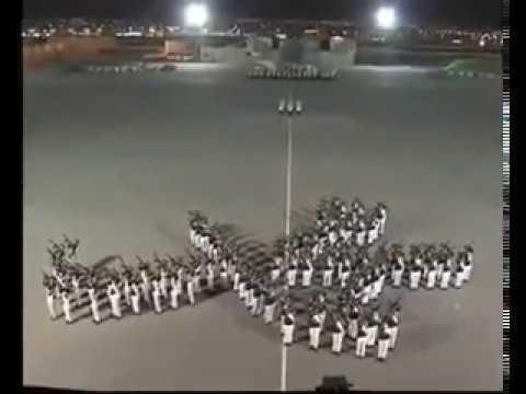 Djalsat ! Party :) Saudi Arabia :) Emirates