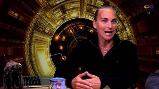 Andrew Bartzis - Advanced DNA Part 2