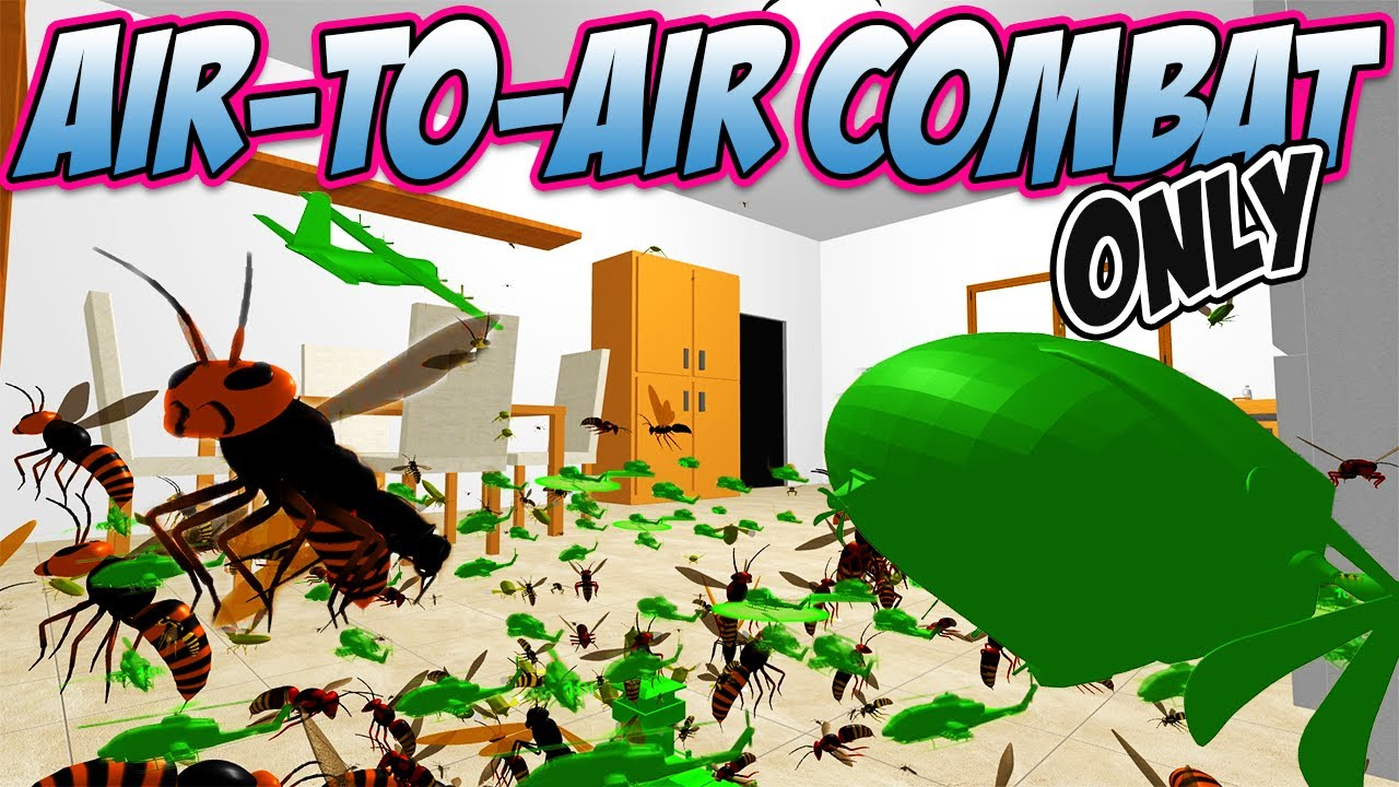 Play Home Gameplay