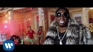 Repeat youtube video Gucci Mane - St. Brick Intro [Official Music Video]