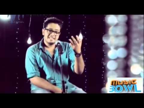 hridayasakhi snehamayi karaoke