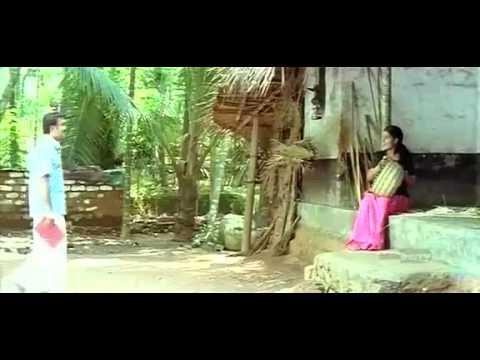 Lekhe ChandralekheSalabham