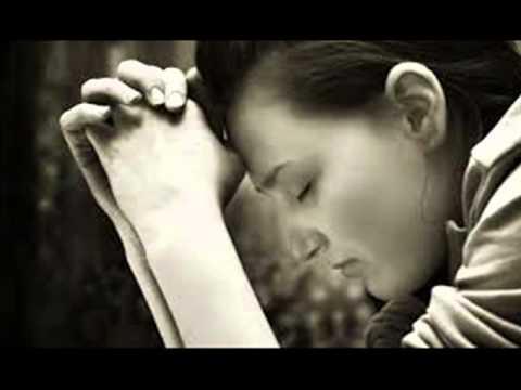 Praise and Worship | 05 Satu Hal Yang Kurindukan ya Tuhan