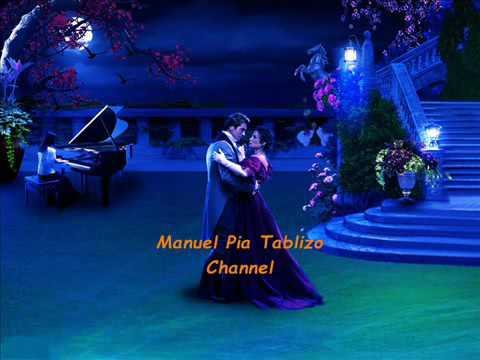 The Romantic Waltz Medley Part 2
