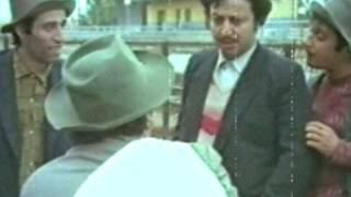 Salak Milyoner Film Muzigi / Mogollar - Vahsi Cicek