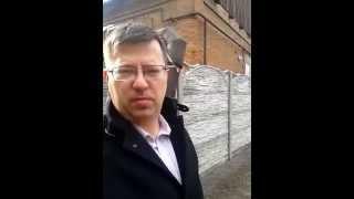 Андрей Коваль про учет тепла в Кривом Роге(, 2015-03-04T13:53:04.000Z)