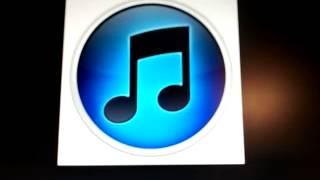 музыка из каратэ пацан