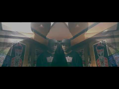 Gangsta Pat - Smoke A Pound 420Vlog
