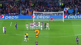 Bu Gol Kimin? (Bölüm 2)