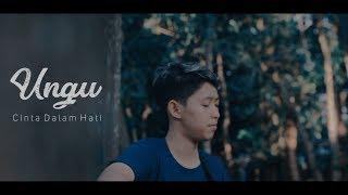 Gambar cover UNGU - CINTA DALAM HATI ( COVER CHIKA LUTFI )