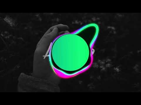 Happier - Marshmello (feat. Bastille) (BEAUZ Remix)
