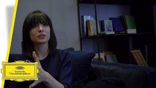 Alice Sara Ott - Nightfall (Interview–About Ravel)