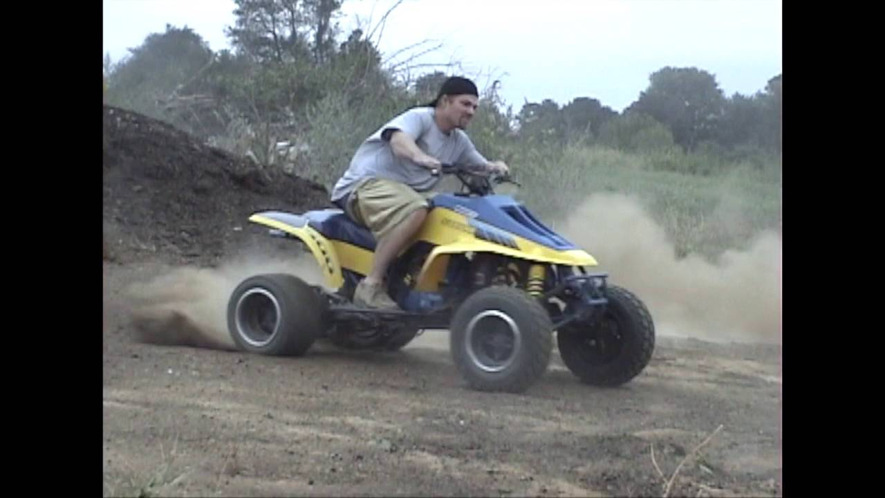 hight resolution of full quadzilla 500 quadzilla500 zilla 500 lt500r wheelie