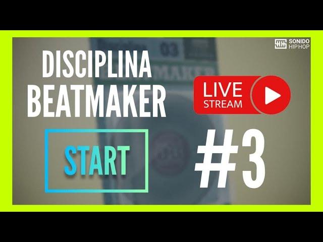 Primeros pasos en Ableton y FL Studio 🎹 DISCIPLINA BEATMAKER START #3 (Curso de Producción Musical)