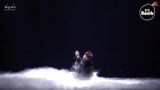 Download [BANGTAN BOMB] 'Dionysus' Intro Performance (BTS focus) @ 2019 MMA - BTS (방탄소년단)