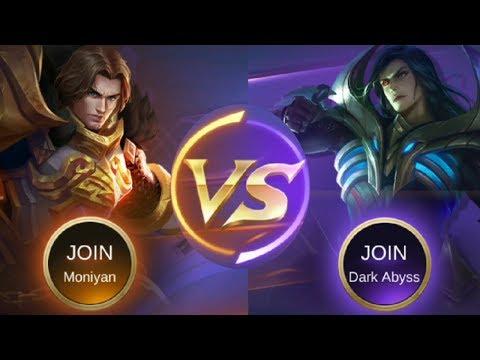 MONIYAN VS DARK ABYSS WAR EVENT.mp3