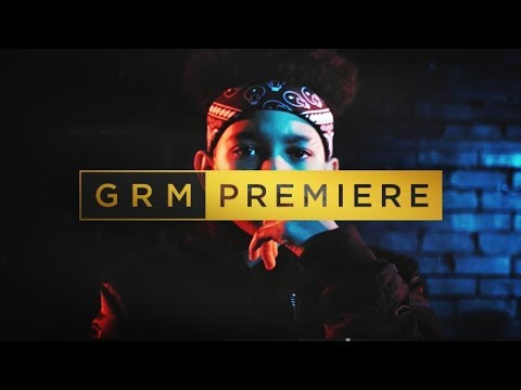 Litty Lightz - I Done It [Music Video] | GRM Daily