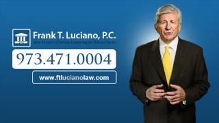 Obstacles of Suing a Lawyer Says NJ Legal Malpractice Lawye