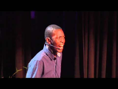 Lucid Dreams | Philip Owuor | TEDxYouth@BrookhouseSchool