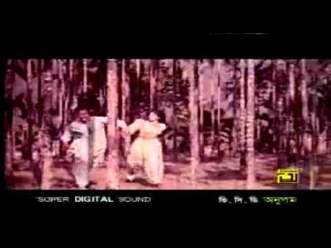 Shudu ekbar bolo valobashi - YouTube.flv thumbnail