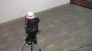Лазерный уровень. Какой выбрать? Лазерный уровень Bosch. Уровень лазерный(Лазерный уровень. Лазерный уровень Bosch cо штативом. Стоит ли покупать? В этом видео наш надежный инструмент..., 2015-12-21T00:34:41.000Z)