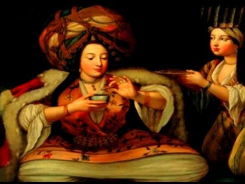 Великолепный век. Империя Кёсем(Кесем султан) - 48 СЕРИЯ (на русском языке)
