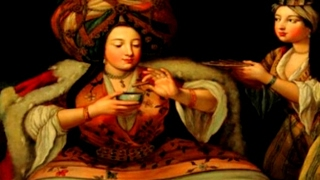Kosem Sultan Кесем Султан – СТРАШНАЯ И МУЧИТЕЛЬНАЯ СМЕРТЬ! – Нургюль Ешилчай