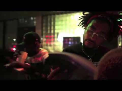 Lil Uzi Vert - Super Saiyan Trunks (Prod. By Slade Da Monsta)