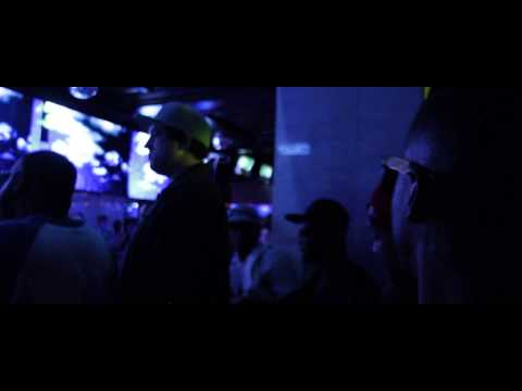 Christophilus - KC Producer Showcase