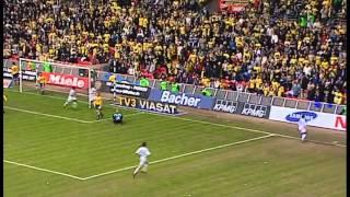 Brøndby IF's sæson 2004/2005 -