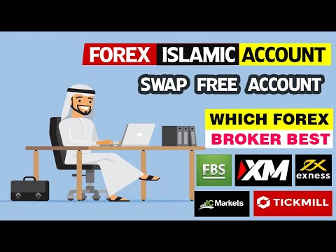 🔴-forex-islamic-account-0.0pips-spread-|-swap-free-mt4/-mt5-account-|-forexbd