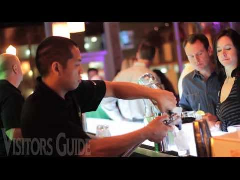 Cactus Jack's Southwest Grill in Virginia Beach - Visitor's Guide