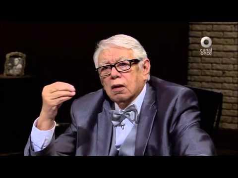 Añoranzas - Música sudamericana (17/11/2013)