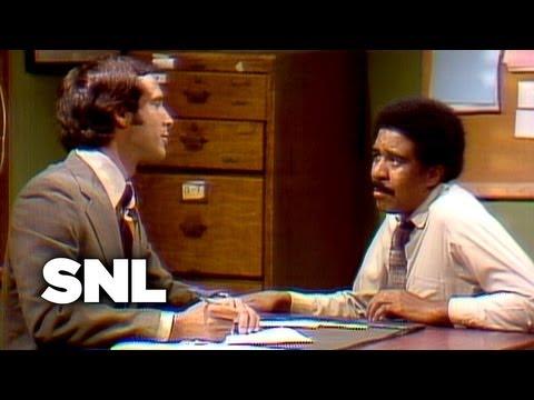 Download Word Association - Saturday Night Live