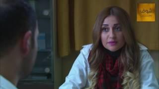 """الحلقة 10 من مسلسل """"بلا غمد"""""""
