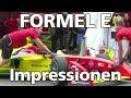 MD.ON TOUR Formel E Impressionen