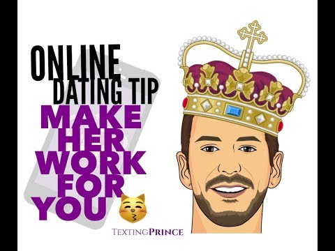 Funny online dating profiles from YouTube · Duration:  3 minutes 16 seconds