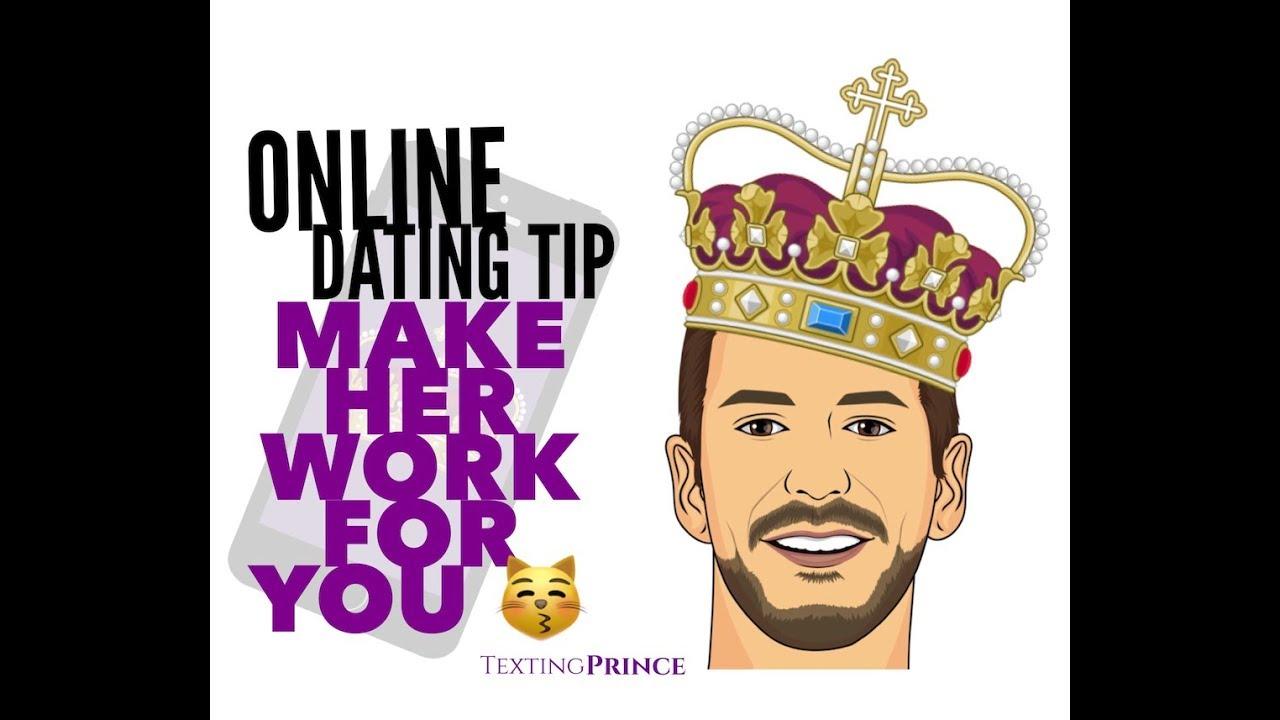 Theoretisch rijexamen afleggen online dating
