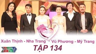 vo chong son - tap 134  xuan thinh - nha trang  vu phuong - my trang  06032016