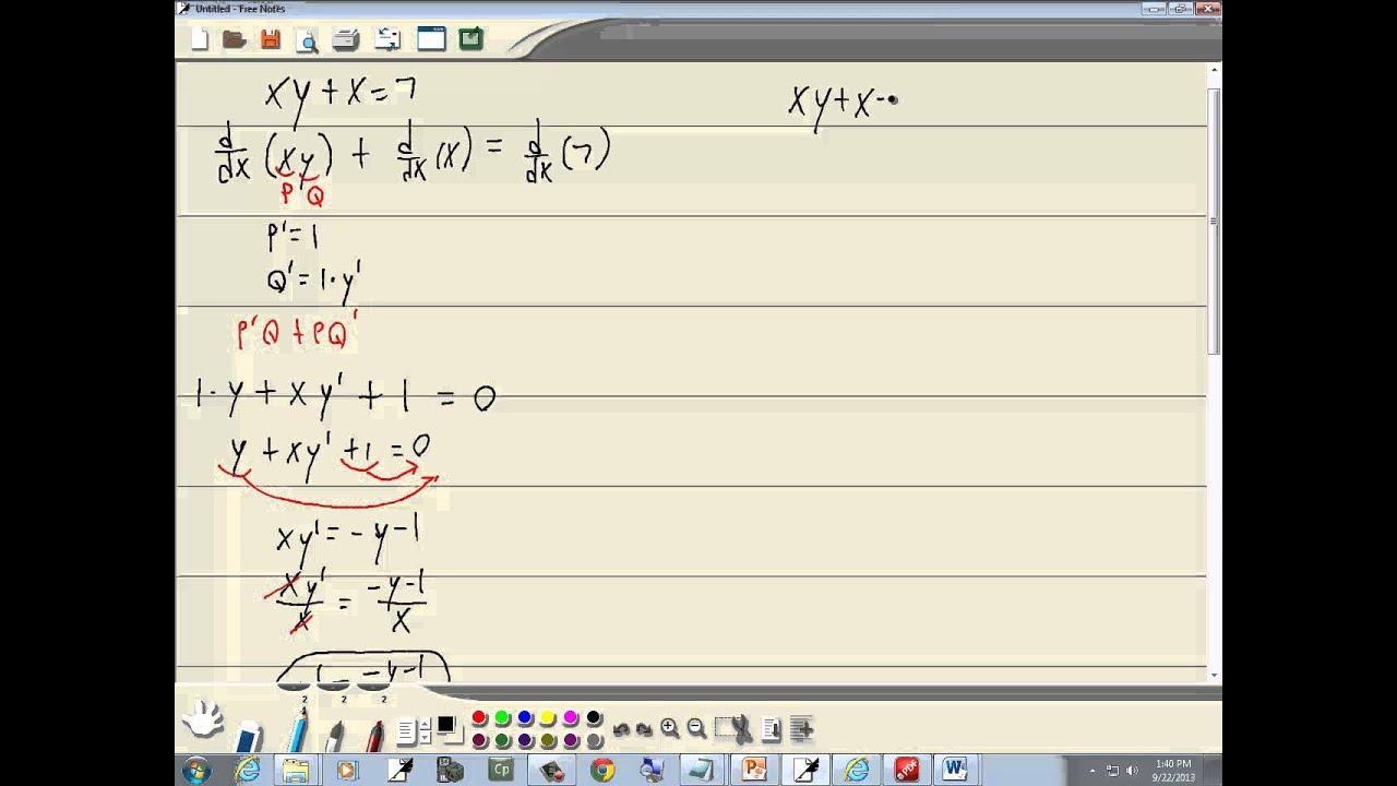 Calculus For Business Economics Homework