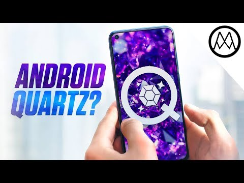 Android 10 - THIS is why you should be Excited.