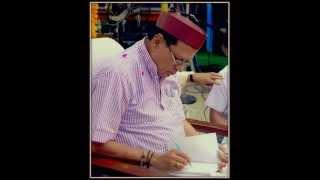 Datta Bhaiya Maharaj (audio)