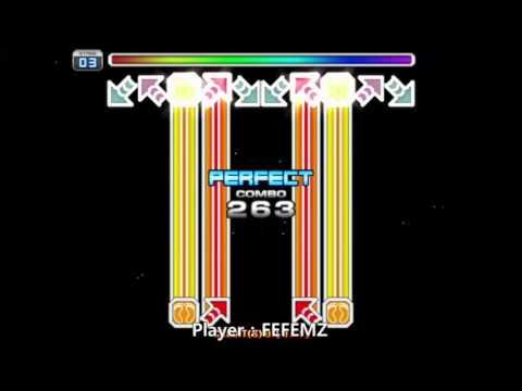 1950 D27 24Miss Break On!!!! - Screen