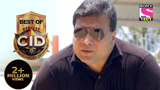 Best Of CID | सीआईडी | Water Park Mein Khoon | Full Episode