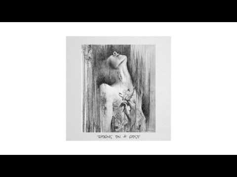 The Citrus Clouds - Open Water