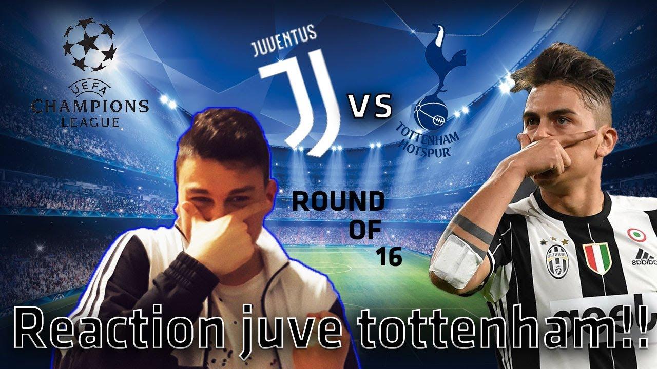 Juventus 3 - Atalanta 1: Initial reaction and random observations